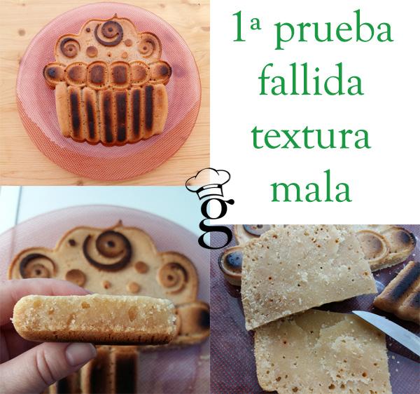 primer_experimentos_dextrosa_glutoniana