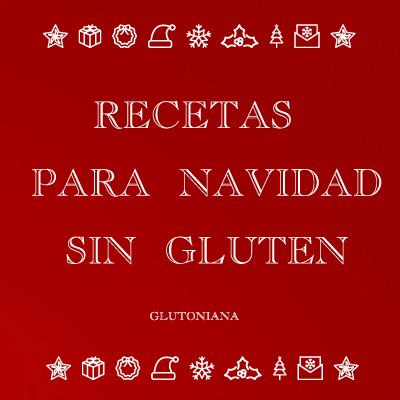 recetas_navidad_glutoniana2