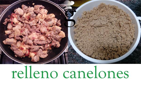relleno_canelones_glutoniana