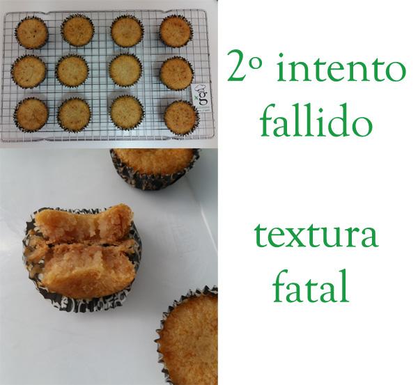 segundo_experimento_dextrosa_glutoniana