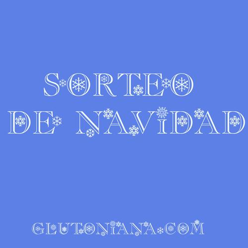 sorteo_navidad_2016_glutoniana