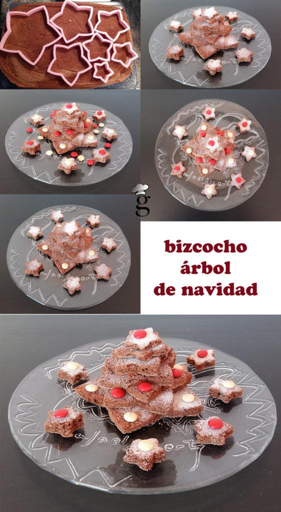 bizcocho_arbol_estrellas_glutoniana4