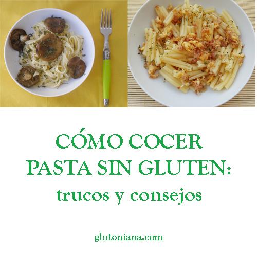 como_cocer_pasta_fresca_glutoniana