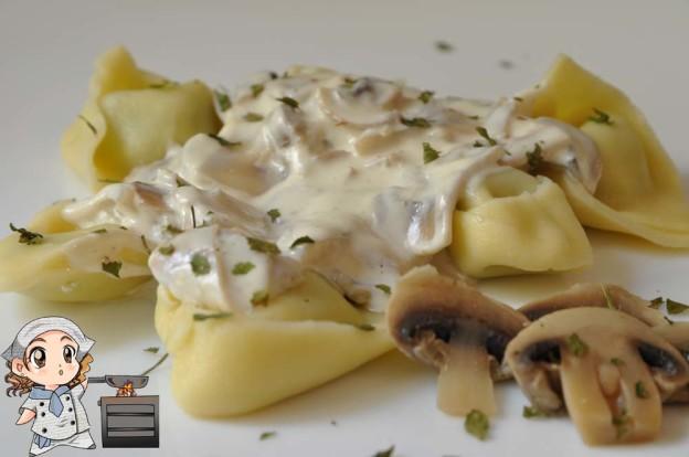 tortellini-salsa-cremosa-champi-624x414